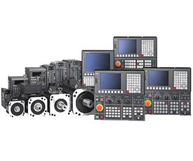 台达NC300A数控系统价格 参数