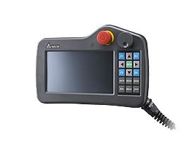 台达HMC07-N411系列控制器价格 参数