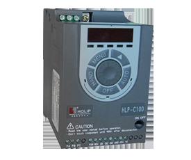 海利普变频器HLP-C100系列价格 参数
