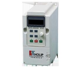 海利普变频器HLP-NV系列价格 参数