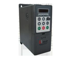 海利普变频器HLP-SP110系列价格 参数