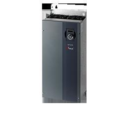海利普变频器HLP-G100系列价格 参数