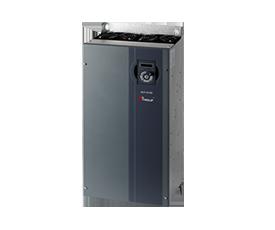 海利普变频器HLP-G110系列价格 参数