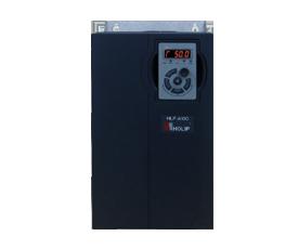 海利普变频器HLP-SK190系列价格 参数