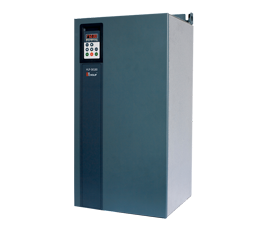 海利普变频器HLP-SK110价格 参数