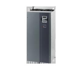 海利普变频器HLP-SK200系列价格 参数