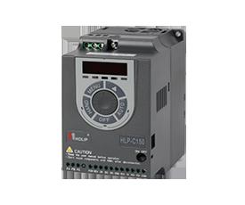 海利普变频器HLP-C150系列价格 参数