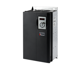 海利普变频器HLP-SD100系列价格 参数