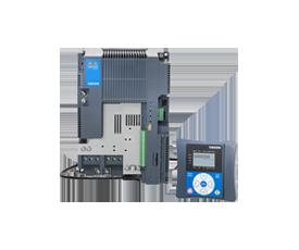 伟肯电子游艺AGVACON 20 Cold Plate系列价格 参数设置
