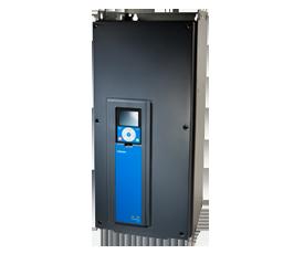 伟肯电子游艺AGVACON 100 FLOW系列价格 参数设置