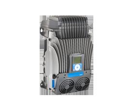伟肯电子游艺AGVACON 100 X系列价格 参数设置
