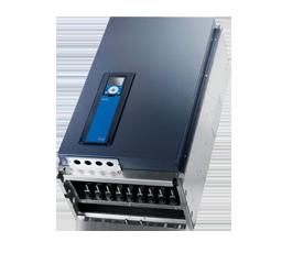 伟肯变频器VACON 100 INDUSTRIAL系列价格 参数设置