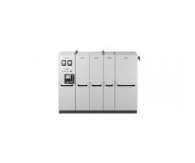伟肯电子游艺AGNXP水冷型全封闭电子游艺AG价格 参数设置