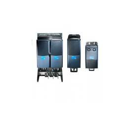 伟肯电子游艺AGNXP水冷型共直流母线电子游艺AG价格 参数设置