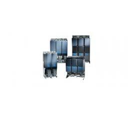 伟肯电子游艺AGNXP Grid Converter价格 参数设置