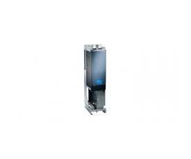 伟肯电子游艺AGNXP系列共直流总线电子游艺AG价格 参数设置