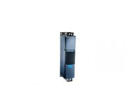 伟肯电子游艺AGNXP水冷型电子游艺AG价格 参数设置