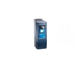 伟肯电子游艺AGNXP空冷型电子游艺AG价格 参数设置