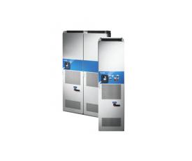 伟肯电子游艺AGNXC高性能变频柜价格 参数设置