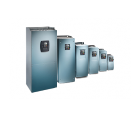 伟肯电子游艺AGNXS工业型价格 参数设置