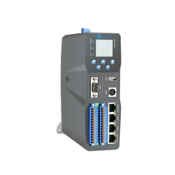 PMC316E系列(已停产,可选择PMC332E替代)