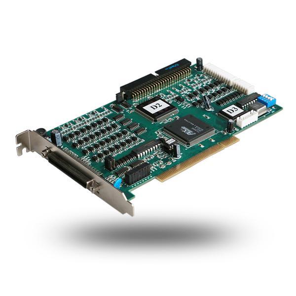 DMC5400(已停产,可选择DMC5400A替代)