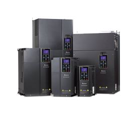 台达变频器VFD-CP2000系列价格 参数设置