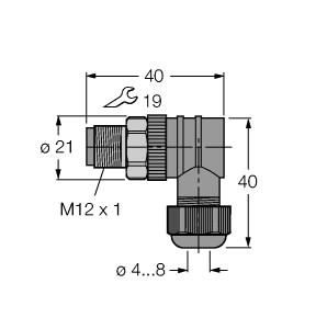 BSV8240-0/9