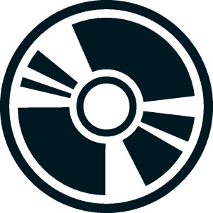 CODESYS Version 3.5.14.20