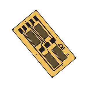 SGT-3E, SGT-3F, SGT-3