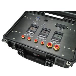 FMA-PC16