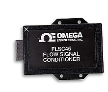 FLSC-45 & FLSC-45B