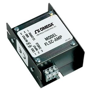 FLSC-AMP