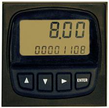 FPM-5750