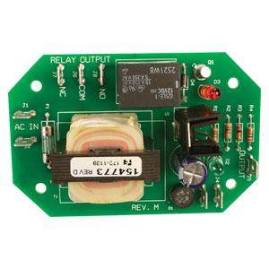 LVE-950-R Series