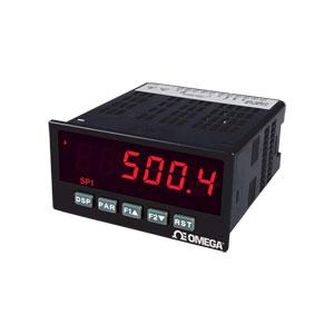 DPF9300