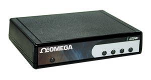OMG-USB-232-2, OMG-USB-232-4 and OMG-USB-232-8