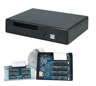 OMG-USB-DIO48 and OMG-USB-DIO96