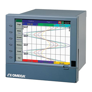 RD8900 Series