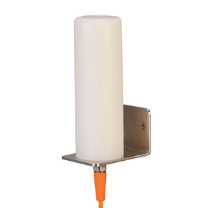 UWRTD-S-2 Wireless Transmitter