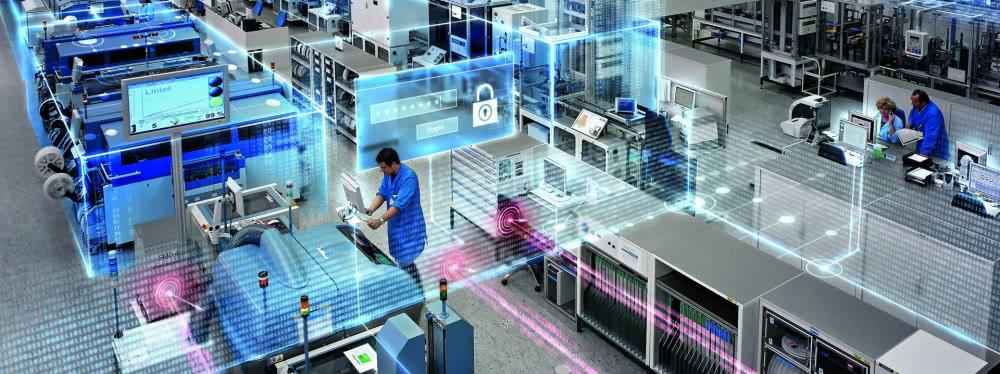 共创智造未来-Electrontech China 2020 电子智能制造展览会与您相约武汉