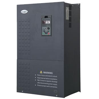 AD600系列變頻器