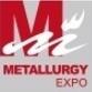 2020第八届上海国际耐火材料展览会