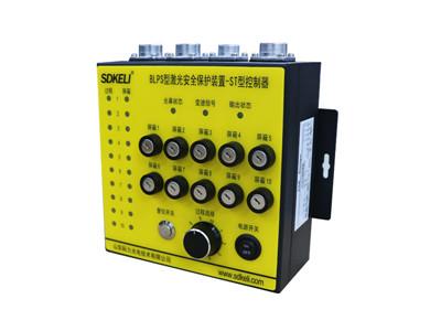 BLPS-ST型控制器