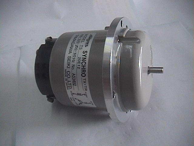 供应:`FONDSHEEN`步进电机控制器 FD501 DNJ-060 FD201S