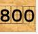 800吧 討論區