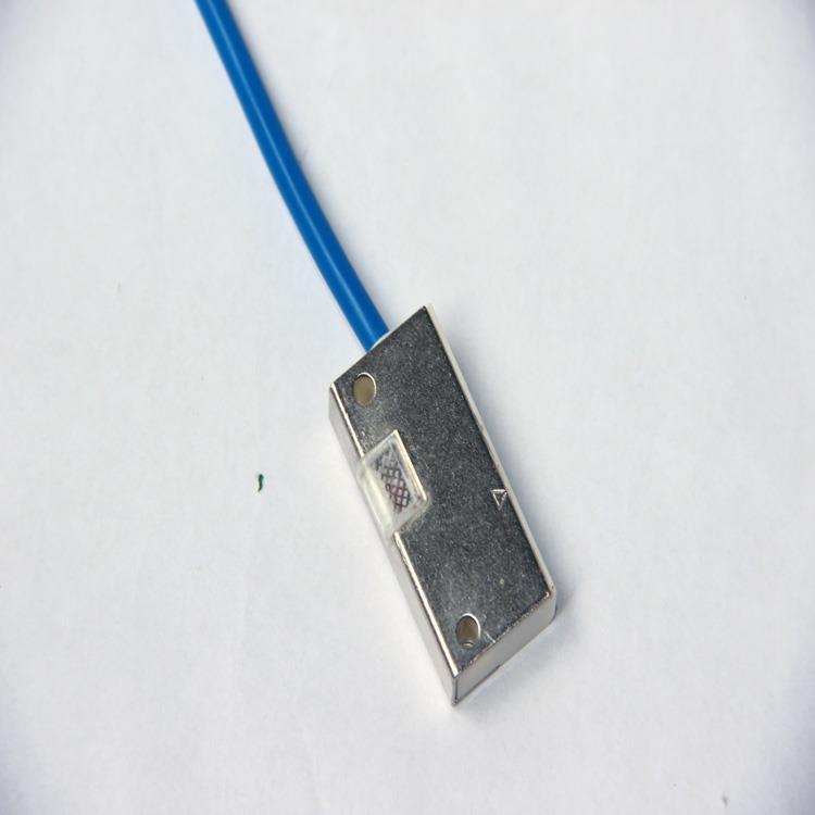青岛FJK-D6Z2-NHB-LED阀位反馈装置