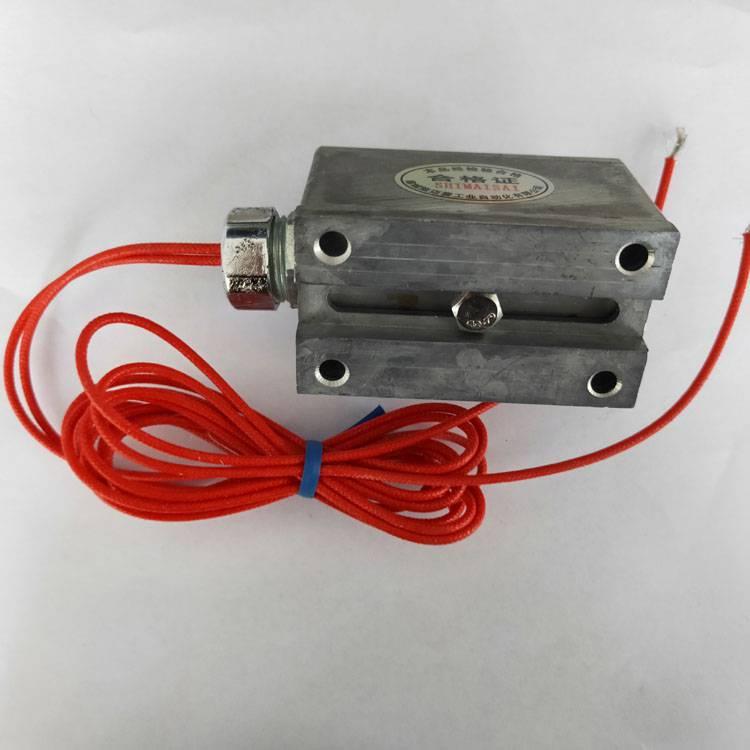 热电FJK-LXJ-W150-FLQC-HNYH阀位反馈装置