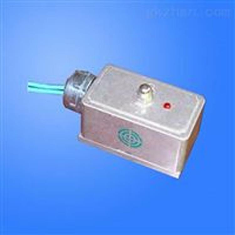 非接触记忆行程开关FJK-G6Z-TLT-JFC,220VAC,1-3A配外置拉杆气缸