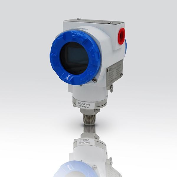 MDSGP160单晶硅压力变送器